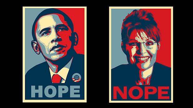 избори, америка