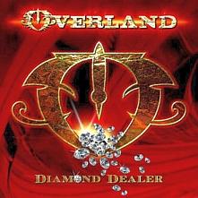 Overland � Diamond Dealer