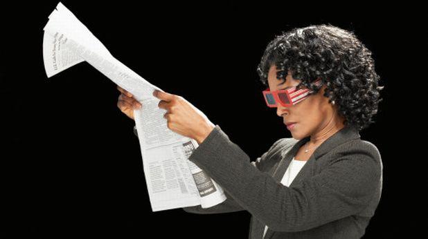 3D вестник