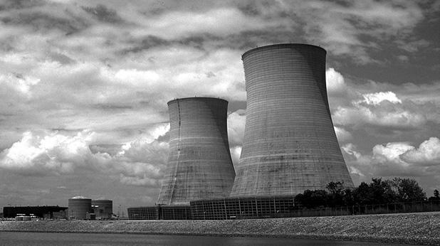 спрос на электроэнергию АЭС белене в 2020 г. предугадать сейчас невозможно