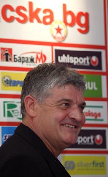 Йоан Андоне