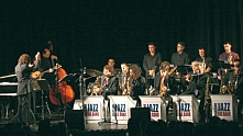 Duke Ellington Bigband