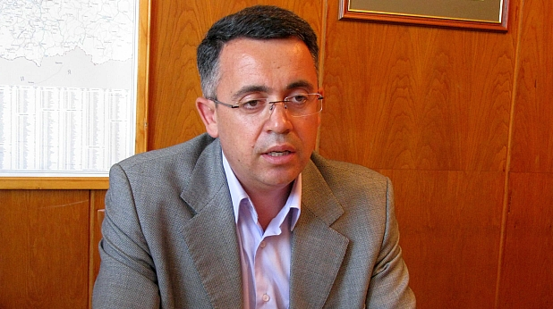 Хасан Азис