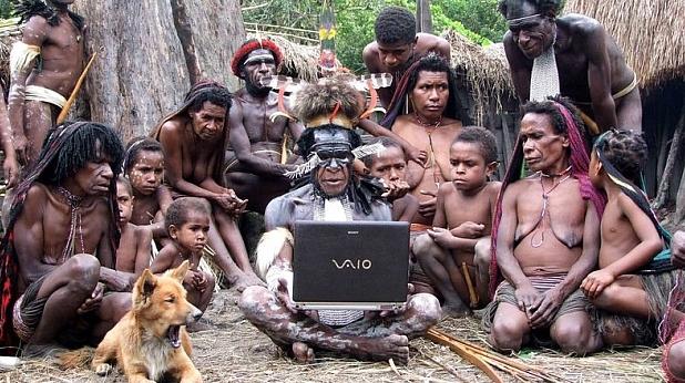 шаман, интернет,онлайн
