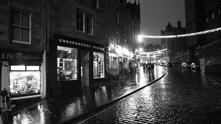 Единбург