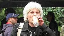 Асен Тонев