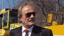 Кирил Йорданов