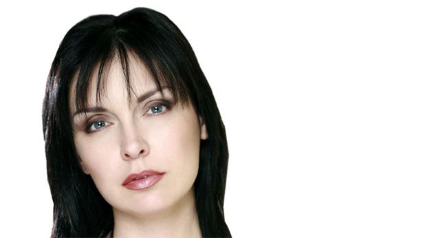 Евгения Калканджиева