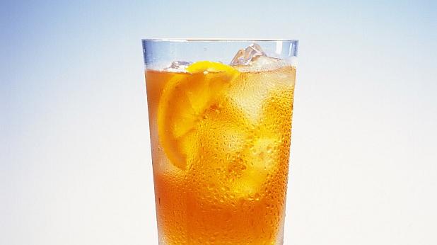 лимон, портокал