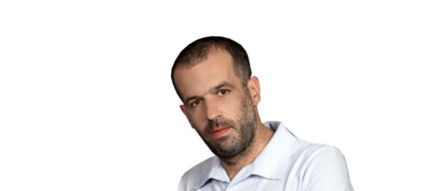 Тома Марков