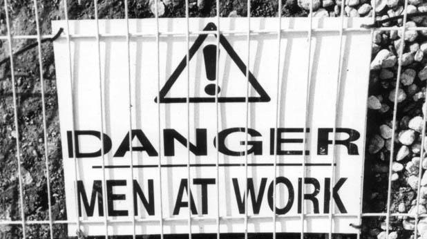мъже, феминизъм