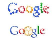 гугъл1