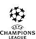 Купата на Шампионската лига
