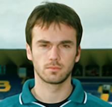Зимонич