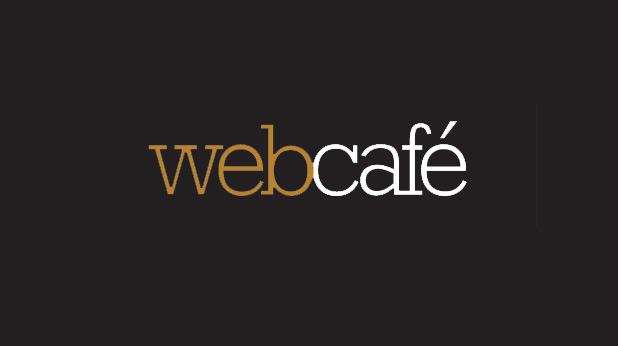 Webcafe Positive