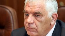 Ваньо Танов