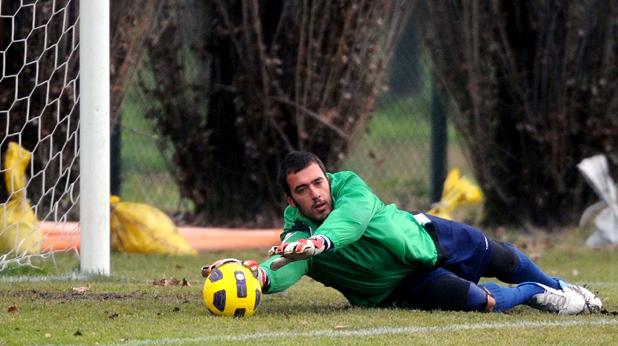 Емилиано Вивиано