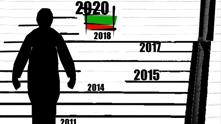 Идеи за България 2020
