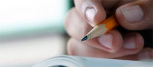 Моливче