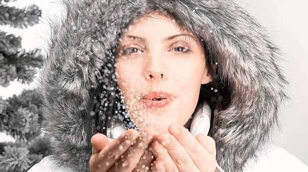 жена, студ