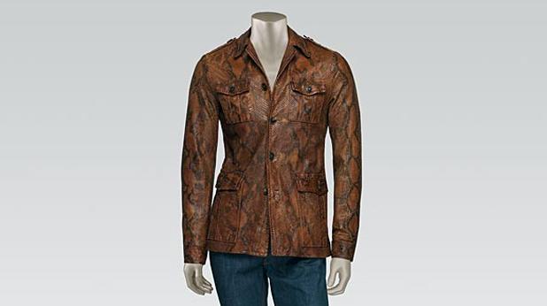 Gucci jacket 12000$