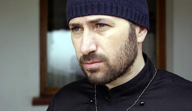 Стефан Вълдобрев