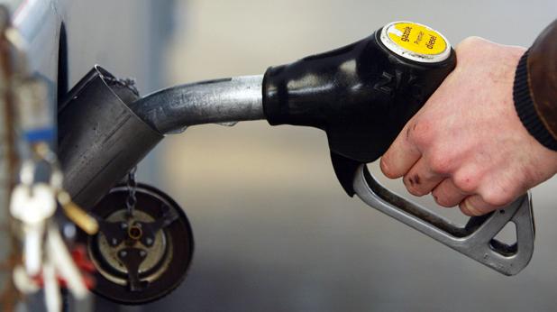 Петрол, бензин, газ, дизел