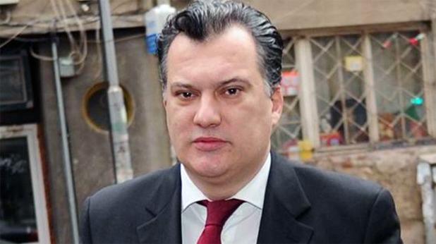 Михаил Михов, баскетбол