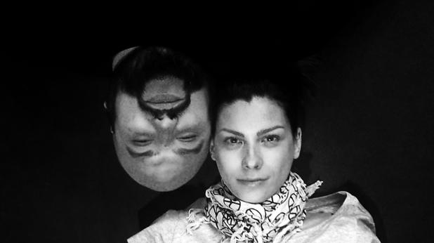 Марчела и Мицов