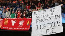 Никога няма да ви забравим!