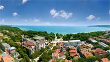 Варна имоти