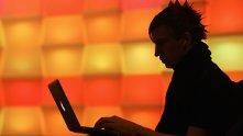 хакер, компютър, депресия, момче
