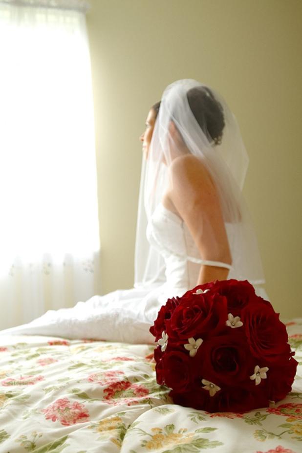 Сватба19