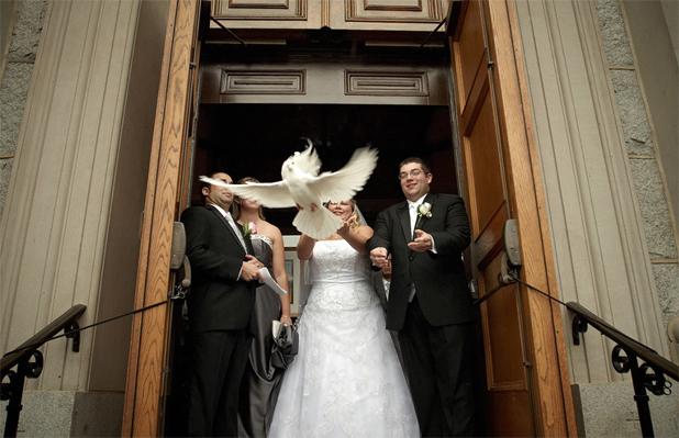 Сватба11