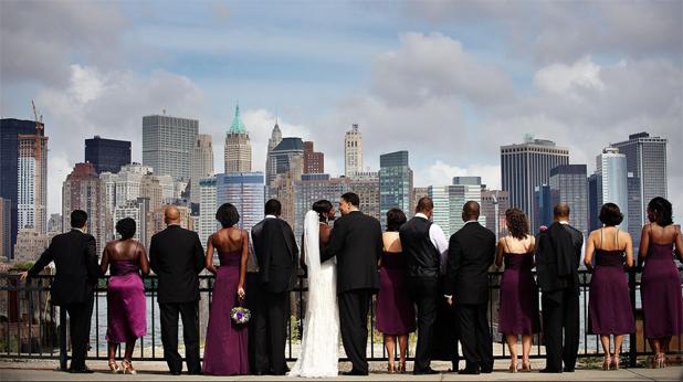 Сватба13