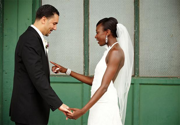 Сватба2