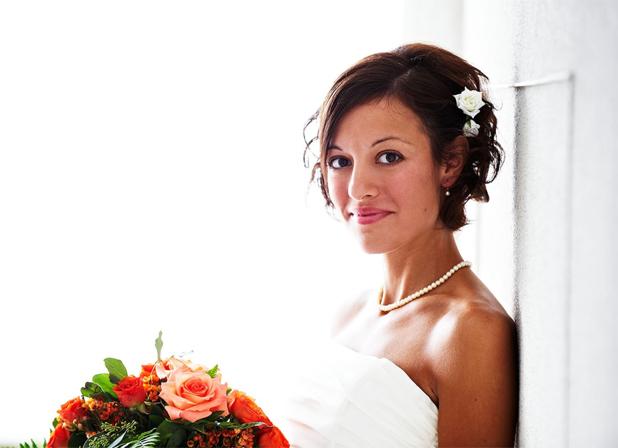 Сватба24