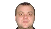 Николай Русинов