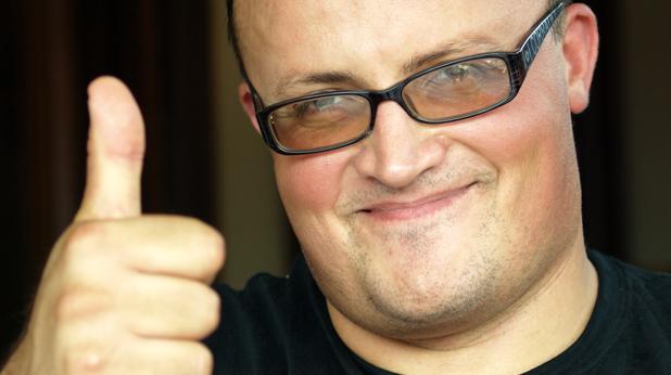 Ясен Казанджиев