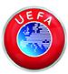 УЕФА, лого