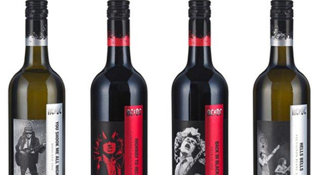 вино ди си