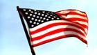 САЩ, знаме