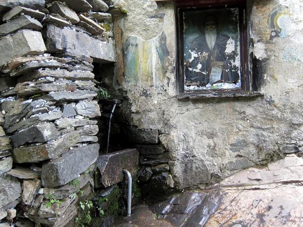 рилски манастир 8