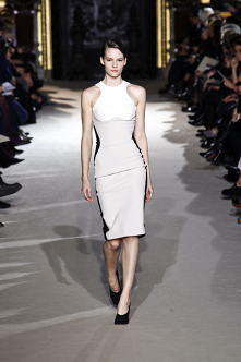 рокля221