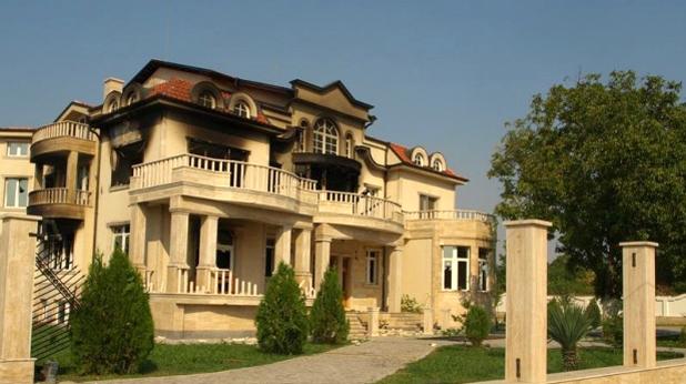 Катуница