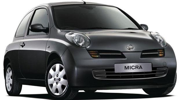 Micra10