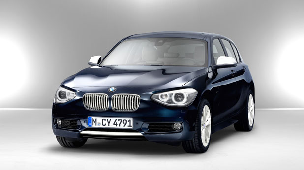 new-bmw-1-series-2011_1