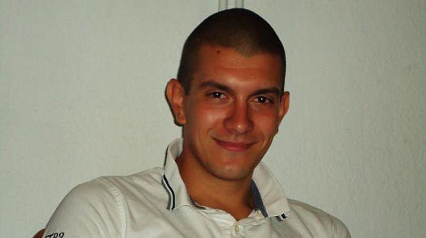 Васил Лукаев, Шипка, Футболист на годината