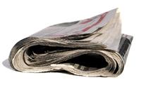 Вестници