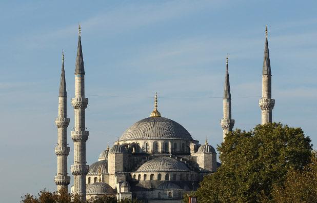 истанбул4истанбул